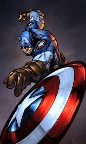 captain america new hd wallpaper free the movie captain america hd wallpaper apk download for android