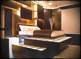 cheap japanese home decor bedroom japanese home decor ideas gold japan home sweet home