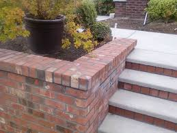 brick wall u0026 risers chan chung pinterest bricks and brick