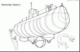 surprising boats and ships coloring pages with boat coloring pages