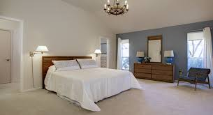 ceiling lights for bedroom ceiling 69 stunning decor with