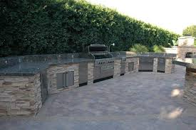 Backyard Floor Ideas Garden Design Garden Design With Backyard Floor Ideas Times To