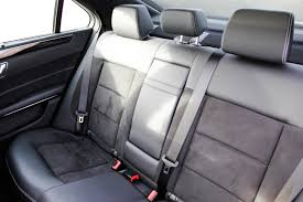 mercedes e class service c aaa luxury chauffeured service hire mercedes e class with