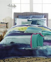 bluebellgray morar comforter and duvet sets bedding collections
