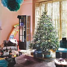 modern christmas decorating ideas family holiday net guide to