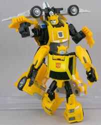 tfw2005 u0027s titans return bumblebee photoshoot transformers news