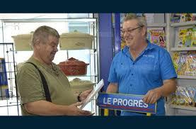 fermeture bureau de tabac orchs le bureau de tabac rue de la république change de