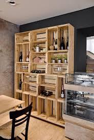 Cafeteria Kitchen Design Best 25 Cafeterias Ideas On Pinterest Coffee Shop Design Cafe