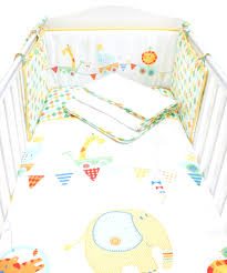 Baby Moses Basket Bedding Set Baby Moses Basket Bedding Set Roll Up Roll Up Bed In A Bag Nursery