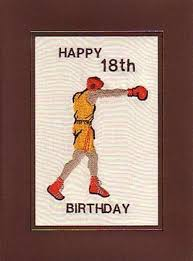 29 best handmade personalised birthday cards 2015 2016 images on
