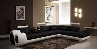 Top Quality Sofas Top Images Sofa Sofa Rhymney Pleasurable Leather Sofas Dfs Sale