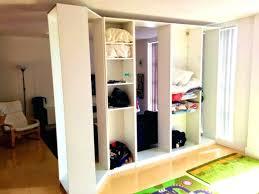 Ikea Kallax Bookcase Room Divider Bookcase Bookshelf Wall Divider Nyc Ikea Wall Divider Bookcase