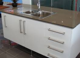 Kitchen Cabinet Door Replacement Ikea Replace Kitchen Cabinet Doors Ikea Image Collections Glass Door