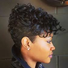 like the river hair styles like the river salon pictures of hairstyles 22832 love th