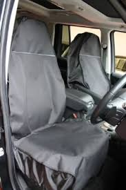 honda crv seat covers 2013 cheap honda civic seat covers find honda civic seat covers deals