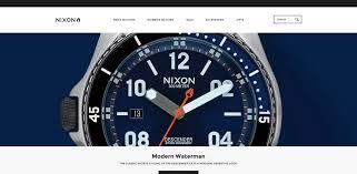 9 ecommerce design trends to embrace in 2016 webdesigner depot