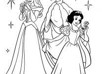 princess colouring pages wallpaper download cucumberpress