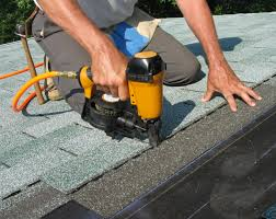 Roofing Job Description Resume by Roofing Job Description Resume Free Resume Example And Writing