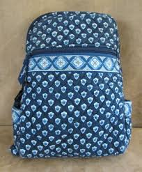 lighten up family tote by vera bradley in turtles available now