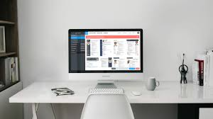 Open Source Resume Builder Uptowork Alternatives And Similar Websites And Apps