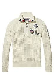 boys sweaters fleece hilfiger usa