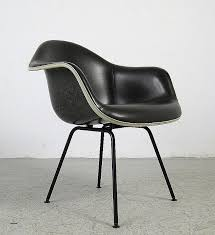 manhattan home design manhattan home design eames lounge chair best of light blue velvet