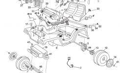 volvo engine diagrams volvo evc wiring diagram volvo wiring within