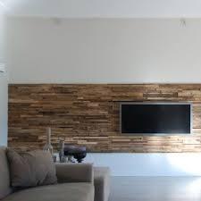 steinwand wohnzimmer reinigen 2 die besten 25 wandverkleidung stein ideen auf
