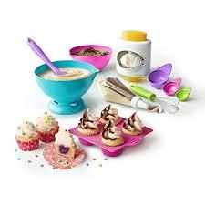 amazon com cooking u0026 baking kits toys u0026 games