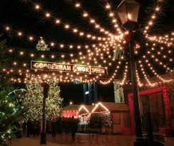 christmas light show toronto toronto christmas market 342 photos festival 55 mill street