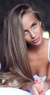 Ash Blonde Highlights On Brown Hair 162 Best Hair Images On Pinterest Hairstyles Hair And Braids