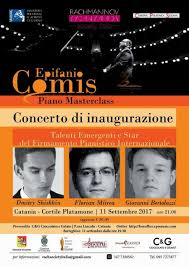 cortile platamone catania 11 settembre ore 21 cortile platamone catania international