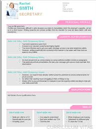 Most Effective Resume Template Eye Catching Resume Templates Love These Resumes Totally Eye