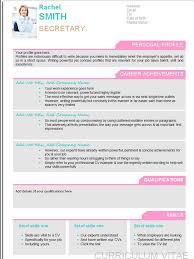 Eye Catching Resume Templates Free Eye Catching Resume Templates Free Resume Templates