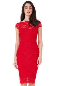 midi dress bardot lace midi dress bardot lace midi dress