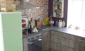 cuisine tomettes decoration maison avec tomettes trendy decoration maison avec