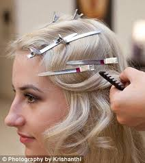 great gatsby womens hair styles roaring twenties great gatsby inspired style love the drama and