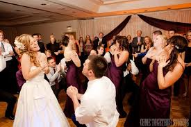 ormond entertainment dj syracuse ny weddingwire