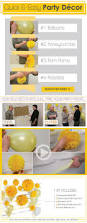 135 best do it yourself party ideas images on pinterest baby