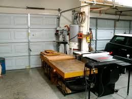 Vemco Drafting Table Sawstop Sliding Table Or U201cold Dog U2013 New Tricks U201d Woodworks By John