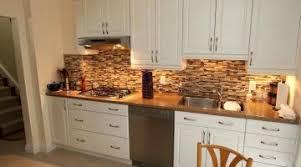 backsplash for kitchen with white cabinet pleasant white cabinets backsplash lovely kitchen backsplash