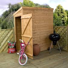 Shiplap Sheds 6 X 4 Wooden Windowless Sheds U2013 Next Day Delivery Wooden Windowless Sheds