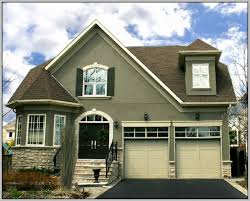 most popular green exterior paint colors painting 35528