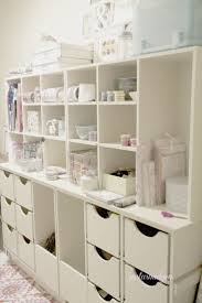 46 best craft room ideas images on pinterest craft room storage