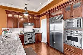 design a kitchen online for free of exemplary design a kitchen