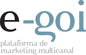 Marketing Advisor E Goi Email Marketing Software Reviews U0026 Ratings 2017 Features