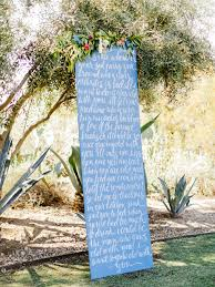 wedding vow backdrop handwritten vow backdrop handwriting floral wedding and backdrops