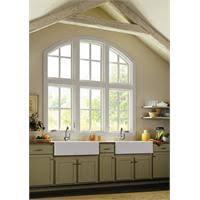Home Windows And Doors Ideas For Door And Window Design - Home windows design