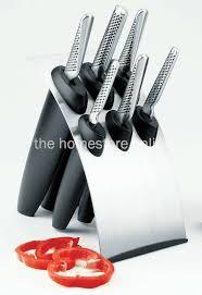 25 melhores ideias de professional kitchen knives somente no