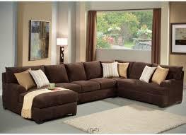 large sectional sofa slipcovers